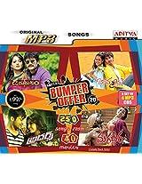 Bumper Offer - Vol. 20 (A Set of 4 Pack)