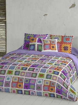 Masm rebajas ropa de cama hook up hasta el lunes 22 - Casa anversa prezzi ...