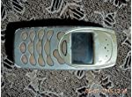 nokia 3315 old is gold