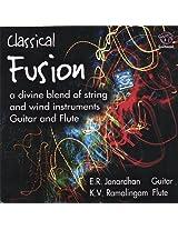 Classical Fusion