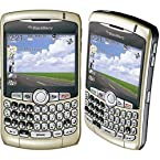 Blackberry Curve 8320 Mobile Phone