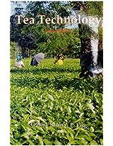 Tea Technology