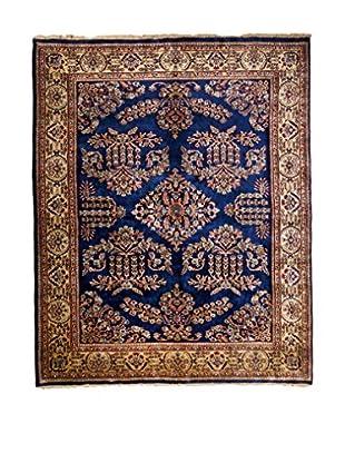 RugSense Teppich Saruk mehrfarbig 227 x 171 cm