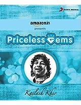 Priceless Gems - Kailash Kher