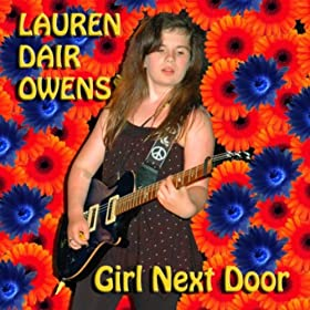 lauren dair owens no apologies
