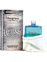 East West Bottlers Bluegrass, A Finely Tuned Scent, 3.4 Oz