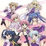 HIRAMEKI!ピース(≧▽≦)v(DVD付)