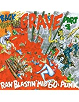 Back from the Grave Volume 4