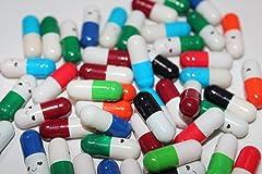わいせつ目的で薬物を飲み物に混入…公務員を逮捕