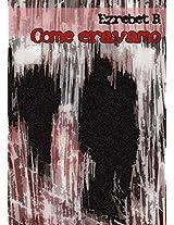 Come Eravamo (Women Vol. 1) (Italian Edition)