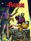 The Phantom the Complete Series 3: The Charlton Years