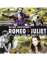 0.S.T. - Romeo & Juliet