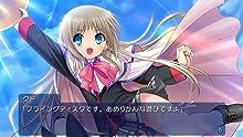 リトルバスターズ! Converted Edition【初回生産分特典】スペシャルドラマCD「『僕ら』の朝」 付 - Switch