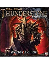 Thunderstone Worlds Collide