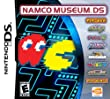 Namco Museum DS (DS A@kj