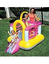 Bestway - Kids Play Center