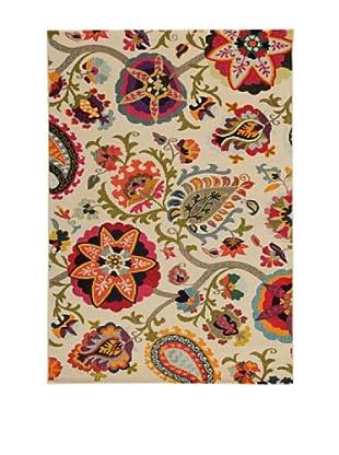 ABC Teppich Tangeri 1