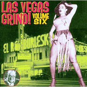 Las Vegas Grind 6