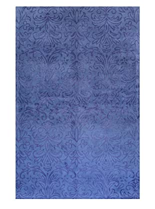 Bashian Greenwich Collection (Blue)