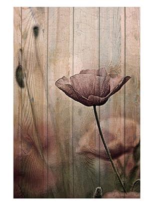 Art Addiction Woodflower II 36