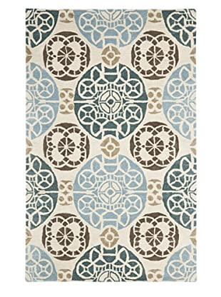 Pattern Pop Rugs 171 Dlh Designer Looking Home