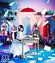 悠木碧の2ndプチアルバム「メリバ」発売日にニコ生特番が配信