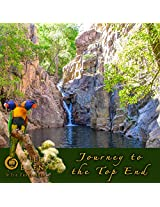 Journey to the Top End - Nature Sound Audio CD