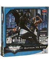 Funskool Batman Vs. Bane Game