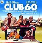 Club 60