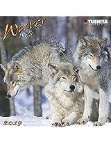 Wolves 2017 (Mini)