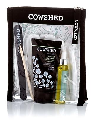Cowshed Set de Manicura 5 Piezas
