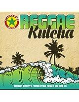 Reggae Kulcha Vol 1