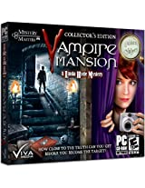 Vampire Mansion (PC)