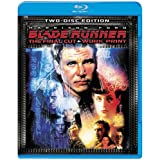 BLADE RUNNER COLLECTOR&#39;S BOXfBREgC
