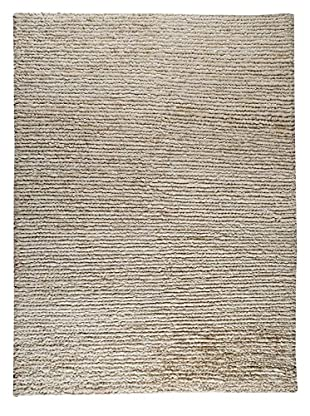 MAT The Basics Nature Rug