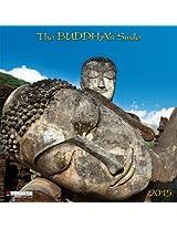 Buddha's Smile 2015 (Mindful Editions)