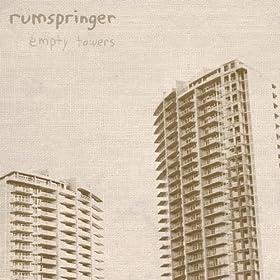 Empty Towers