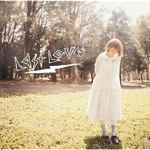 加藤ミリヤ Last_Love