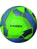 Kaizen Galaxy Football