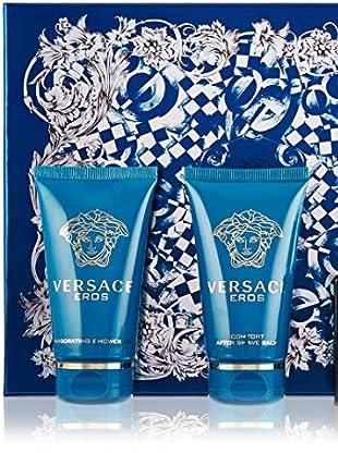 Versace Kit Facial/Corporal 3 Piezas Eros