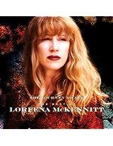 The Journey So Far - The Best Of Loreena McKennitt [Vinyl]