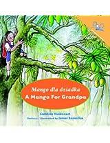 A Mango for Grandpa