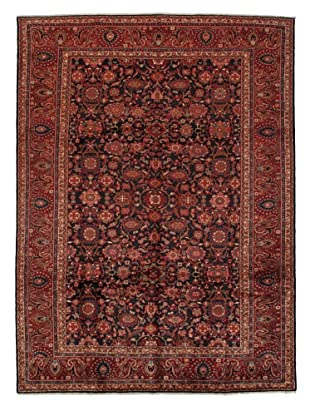Rug Republic One Of A Kind Authentic Persian Vintage Rug, Multi, 8' 1 x 11' 9