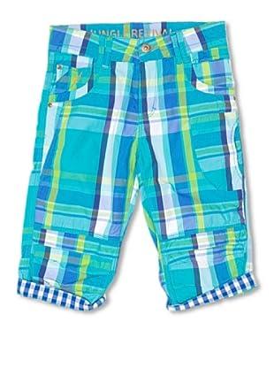 CKS Kids Bermuda Autauga (Azul)