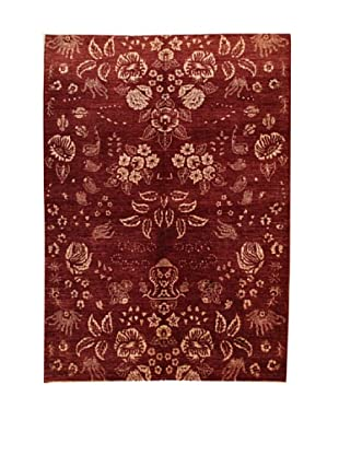 Design Community by Loomier Alfombra Mirage 194x138 cm