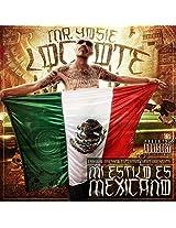 Mi Estilo Es Mexicano