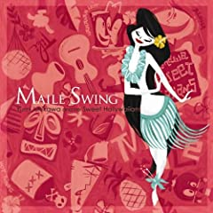 Maile Swing(WPbgdl)