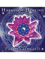 Harmonic Healing