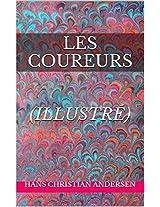 Les coureurs (illustré) (French Edition)