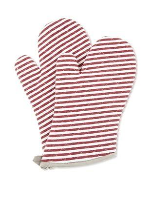 Villeroy & Boch Textil Home Elements: 2 Stck. Ofenhandschuhe